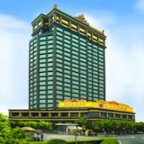 Nanyang King's Gate Hotel★★★★★